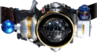 KRFo-Meteor Driver