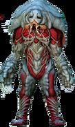 KRGa-Elementary Inves (Red)