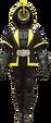 KRGh-DarknecromY