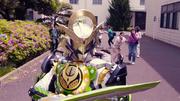 OQ Zangetsu Kachidoki.png