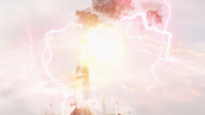 ATTB Ver 1 Step 6 Explosion