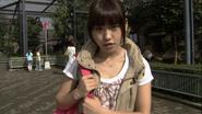 Haruko Terui