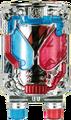 KRBu-Rabbittank Sparkling (Adapter)