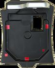 KRGa-Genesis Core Unit