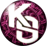 KRGh-Kanon Specter Ghost Eyecon (Startup Time)