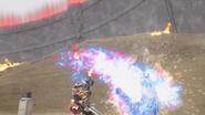 Dragon Evolbottle Smash Slash