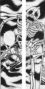 Great Leader of Destron (Manga)