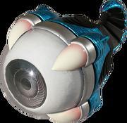 KRGh-Gamma Eyecon (Makoto Fukami).png