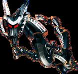 KRRy-Dragblacker