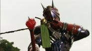 KabukiBellChain