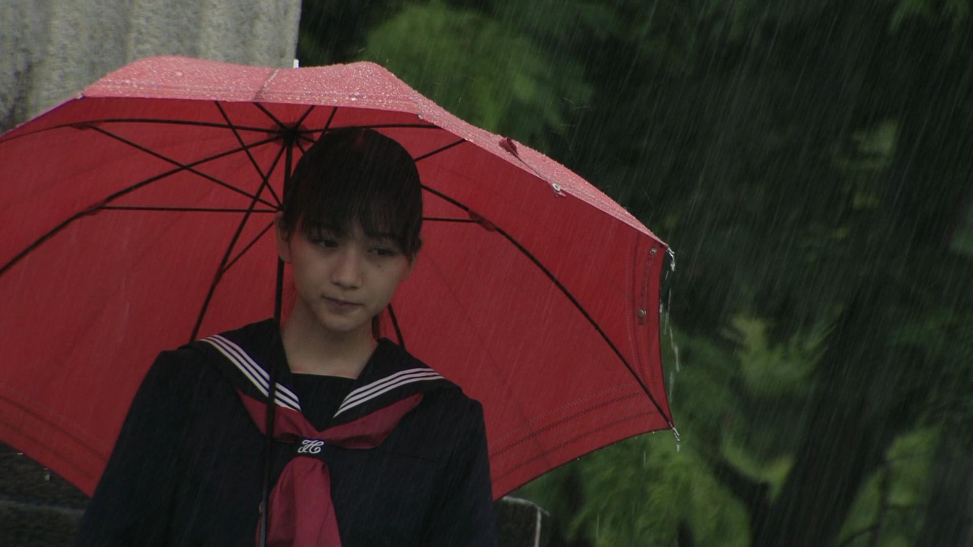 Karin Yamabuki