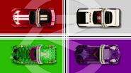 ShiftCars KrDr Ep02