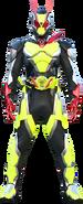 KR01-Zero-Two