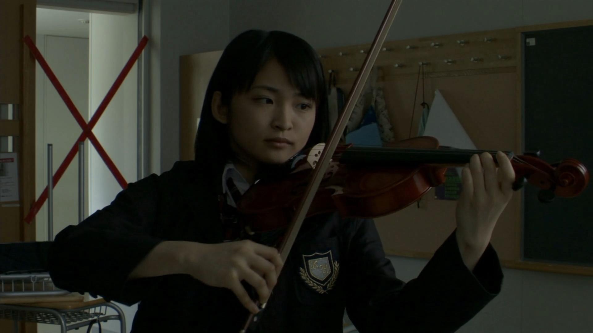 Natsuki Tsukue