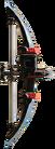 KRGa-Saver Arrow