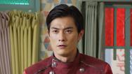 Ryoga Shindai