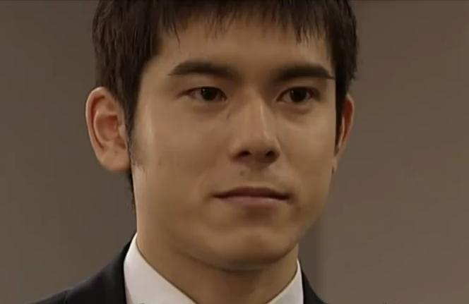 Akira Asakura