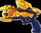 KRWi-Mirage Magnum