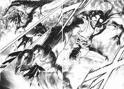 Kamen Rider Spirits Vol 14 023.jpg