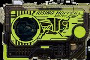 KR01-Rising Hopper Progrisekey