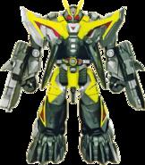 KR01-Zero-Onebreakingmammoth
