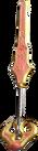 KRGa-Shine Lychee Sword