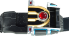 KRKi-Ixa Belt