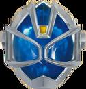 KRWi-Water Wizard Ring