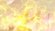 Deep Specter Edison Kick