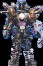 KRBl-Kerberos Undead II