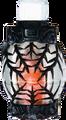 KRBu-Burn Smash Bottle