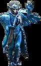 KRDO-Bluebird Imagin
