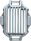 KRDr-Justice Cage