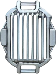 Justice Cage