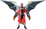 KRWi-Wizardalldragon