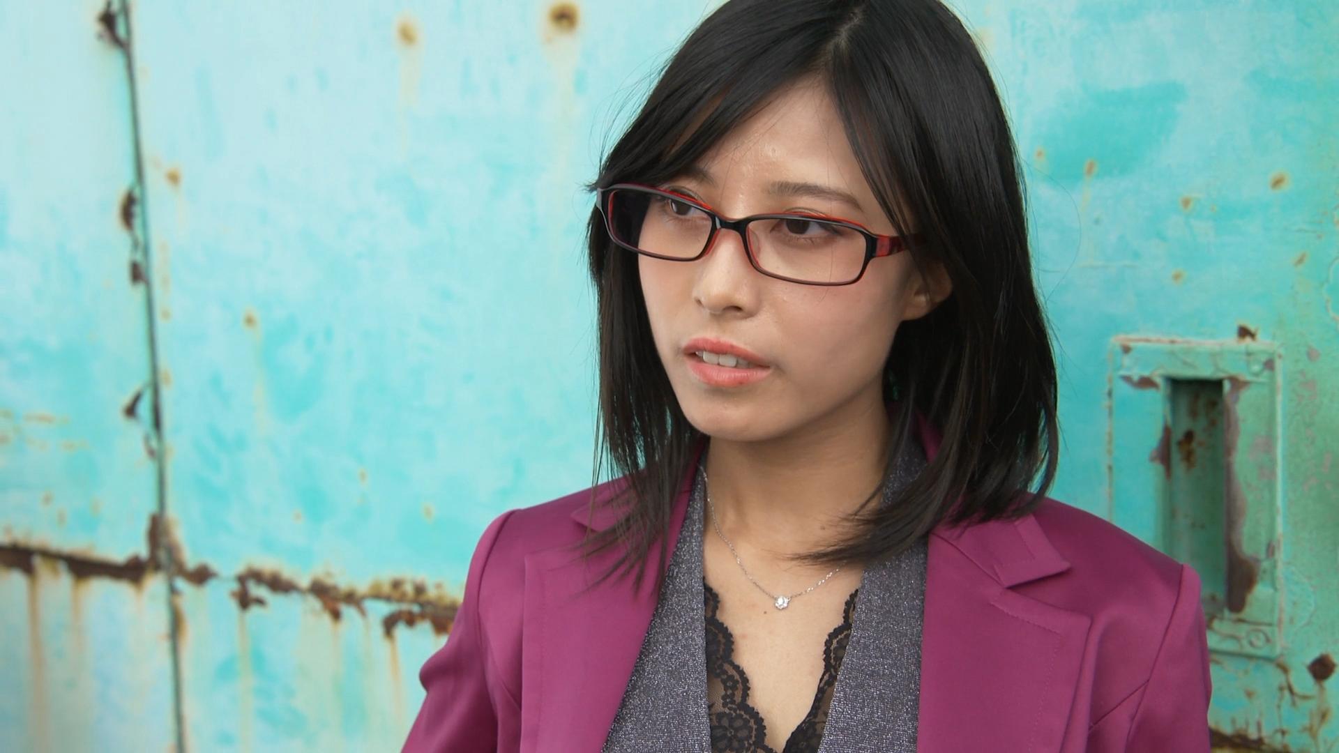 Masako Suzuka