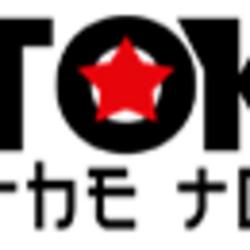 TKpedia.png