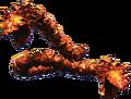 KREA-Bugster Union6