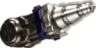 KRO-Drill Arm