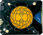 KRRy-Card Deck (Alternatives)