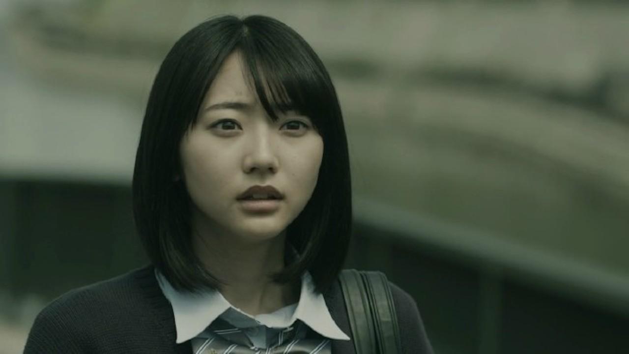 Mizuki Mizusawa