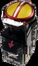 KRFo-Faiz Switch