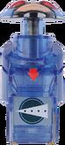 KRFo-Riderman Switch