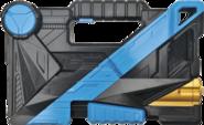 KR01-Attache Shotgun (Attache)