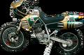 KRBl-Green Clover