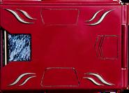 KRRy-Card Deck (Raia) (Blank)