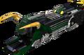 KRDO-ZeroLiner Drill