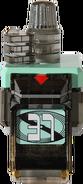 KRFo-Gyro Switch