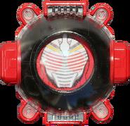 KRGh-Ryuki Ghost Eyecon