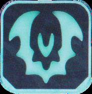 KRRe-Bat Vistamp (Genomic Stamper)